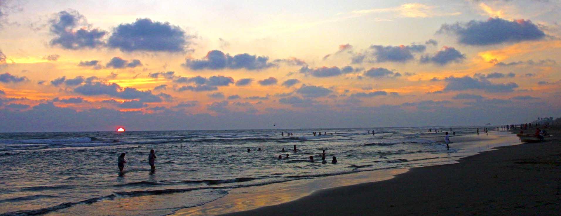 Best Buy Insurance >> Playa Azul, Michoacan, Mexico – Mexico News